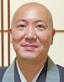 中谷 啓秀さん
