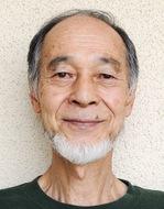 西村 丈彦さん
