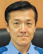 飯塚 博史さん