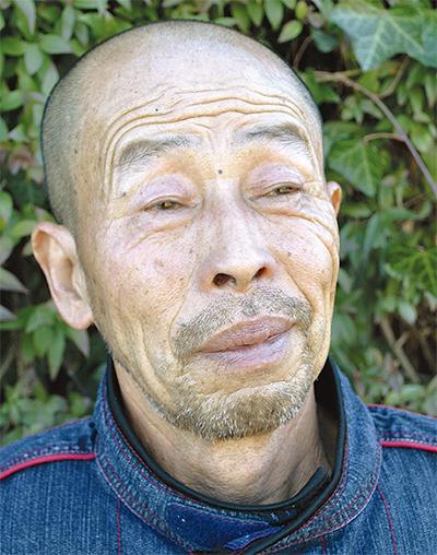 遠藤 一夫さん