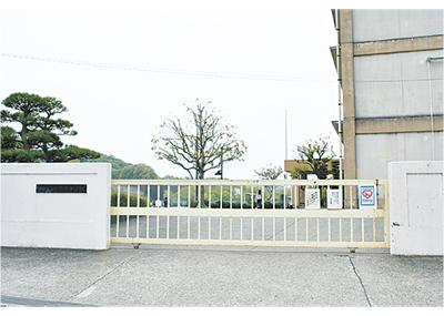 第29回 平塚市立土屋小学校