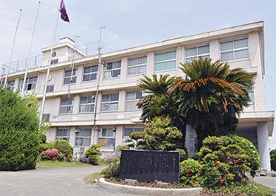 第38回 平塚江南高等学校
