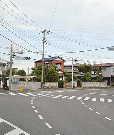 第76回 「小鍋島」