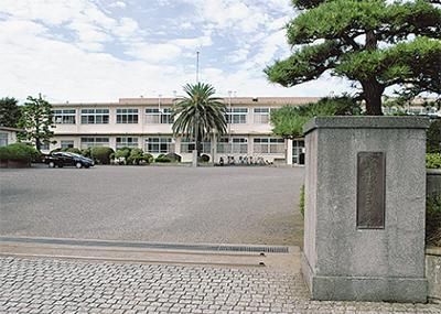 第40回 平塚農業高等学校