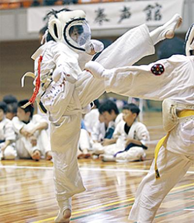 平塚大会に外国人選手