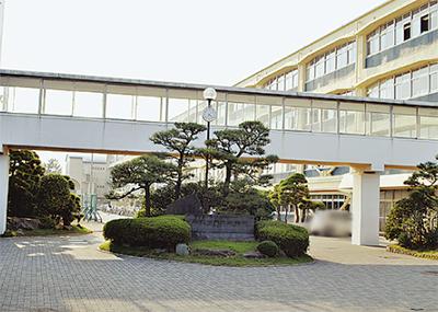 第41回 平塚学園高等学校