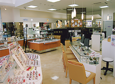 平塚から2店が表彰