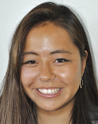 村田 百佳さん
