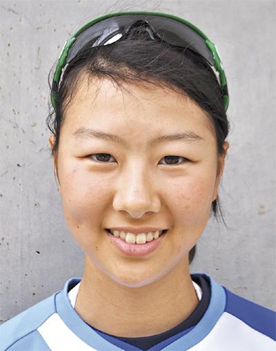 山田 紗也香さん