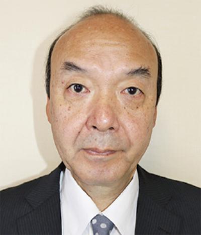 新教育長に吉野氏