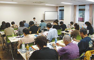 平塚富士白苑 介護職員初任者研修受講生募集!!