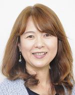 小野岡 眞由美さん
