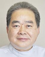 長野 広敬(ひろただ)さん