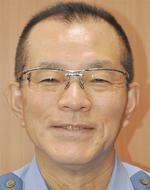 松嶋 誠さん