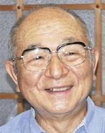 中沢 司郎さん