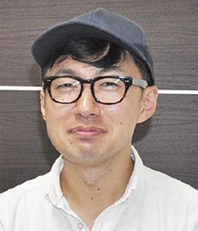 三澤拓哉監督