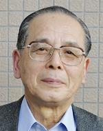 田中 恒光さん