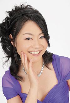 岡本暁子さん