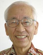 加藤 喜規さん