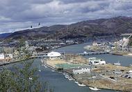 東日本被災地 復興の記録