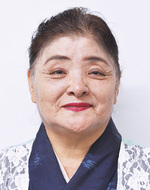 武井 久江さん