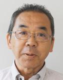 田邊 邦良さん