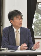 終戦の日本と吉田茂