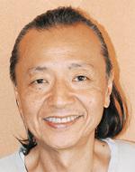山口 岩男さん