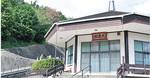 300年の歴史ある禅寺