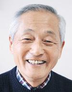 水口 圭三さん