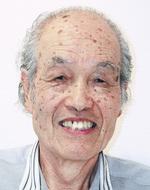 渡辺 弘文さん