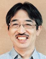 熊澤 弘さん