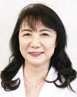 海瀬 光美さん