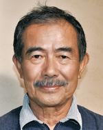 本井 英さん