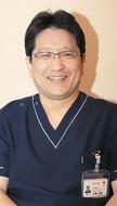 「腹腔鏡手術は病院選びが重要」