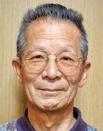 加藤 泰広さん