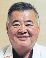 平井 英雄さん