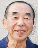 小泉 孝之さん