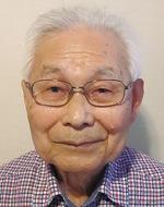 齊藤 廣昭さん