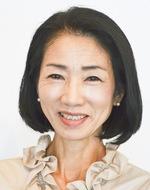 春田 奈緒美さん