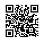 クーポンの購入と利用方法、取扱店など詳細はQRコードから