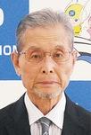 仲川鴻平さん