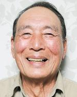 鈴木 教夫さん