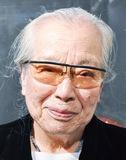 高田 先子さん