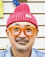 廣木 義浩さん