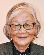 木村 代紀さん