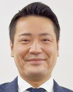 小澤 敦史さん