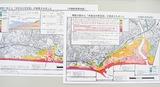 津波避難体制の強化へ