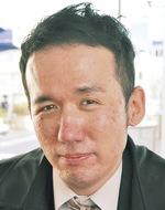 田中 貴規さん