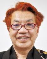 石川 秀隆さん